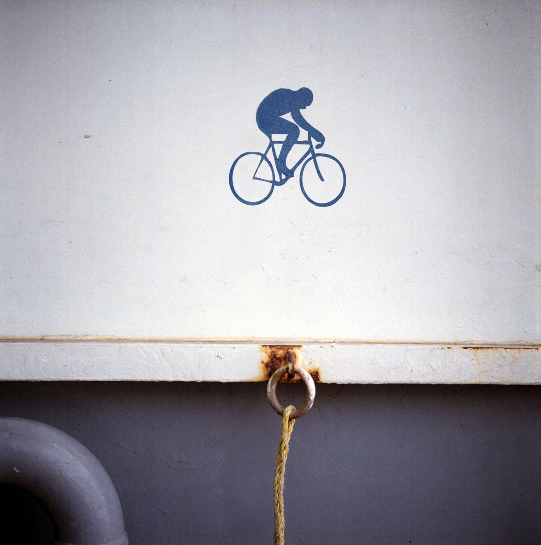 bicycle-18x18(2)-copy